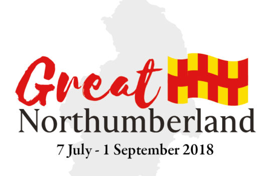 Great Northumberland