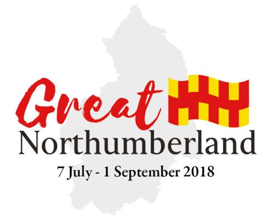 Great Northumberland